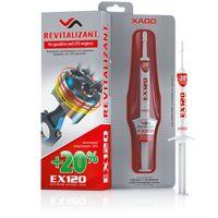 XADO EX120 DO SILNIKÓW BENZYNOWYCH