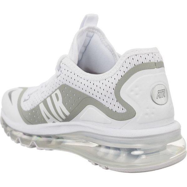 ... Nike Air Max MORE 100 r.42 5a06b3540
