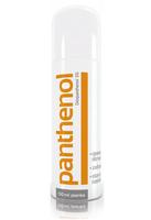 Panthenol pianka na oparzenia słoneczne i nie tylko 150 ml