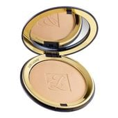 Estee Lauder Double Matte puder prasowany 14 g - 02 Light Medium