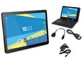 Tablet KLAWIATURA OVERMAX QUALCORE 1027 LTE 2/16GB