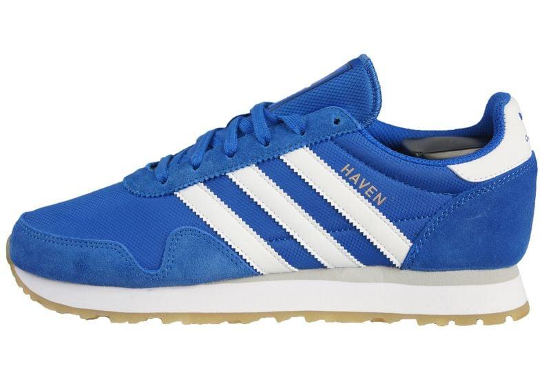 ADIDAS HAVEN BY9716 Adidas men 44 EU | 28,0 cm