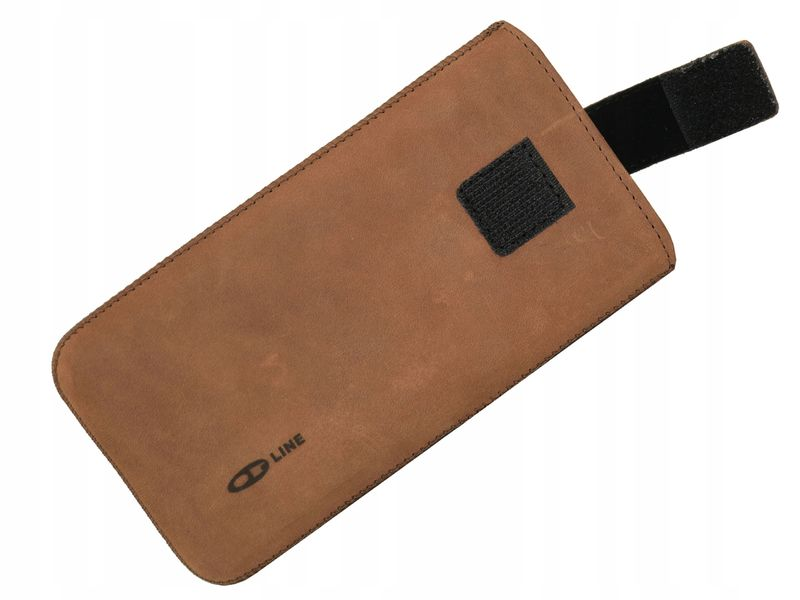 Etui skóra OrLine Samsung Galaxy Note 8 wsuwka na Arena.pl