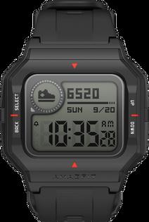 Smartwatch AMAZFIT NEO Black (Czarny)