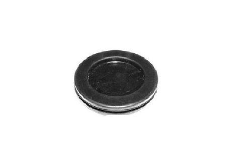 PRZELOTKA GUMOWA ZAMKNIĘTA 28/36 mm - C60500