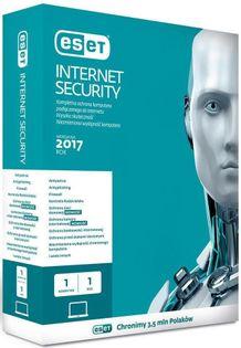 Internet Security Pl Box 1Y Eis-N-1Y-1D