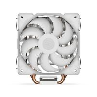 Chłodzenie Procesora Silentium Pc Spartan 4 Max Evo Argb Spc273