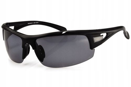 Okulary arctica s-138 sportowe polaryzacja rower na Arena.pl