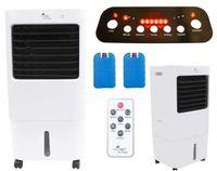 Klimatyzator przenośny 3w1 K10320