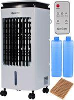 Klimatyzer Ewaporacyjny Turbo ClimaControl CC2000M