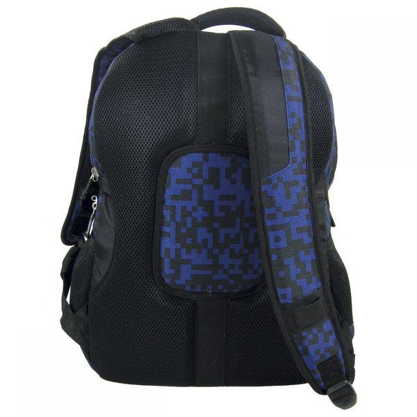 Plecak szkolny młodzieżowy (PLM18A21) na Arena.pl