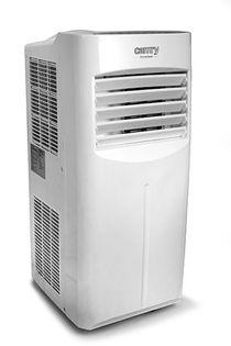 Klimatyzator Camry 7000 BTU 2050W 300 m³ CR 7910