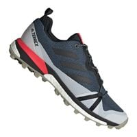 Buty adidas Terrex Skychaser Lt Hiking M r.44