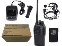 Baofeng BF-888S HT Radiotelefon UHF PMR 5W