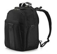 Plecak na laptop EVERKI Versa Backpack 14,1