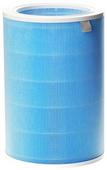 Filtr Hepa Xiaomi Air Purifier