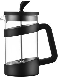 Kinghoff Zaparzacz Do Kawy/herbaty Z Dociskiem 1000M Kh-1399