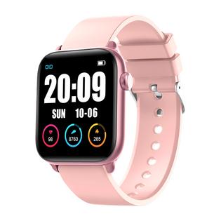 Watchmark Smartwatch WKW37 Temperatura Ciśnienie Natlenienie IP68