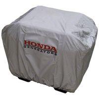Honda pokrowiec srebrny EU30iS