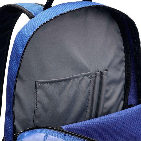 c9b7c56558479 Plecak Nike Brasilia Backpack szkolny sportowy miejski turystyczny univ  zdjęcie 5