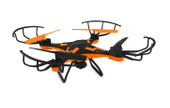 DRON OVERMAX X-Bee DRONE 3.1 PLUS WiFi KAMERA HIT