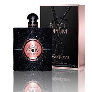 548 Yves Saint Laurent Black Opium