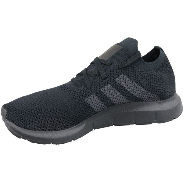 Buty adidas Swift Run Primeknit M CQ2893 r.44