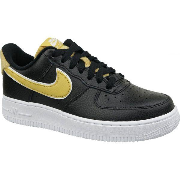 Buty damskie Nike Air Force 1 Upstep SE LOW r. 38
