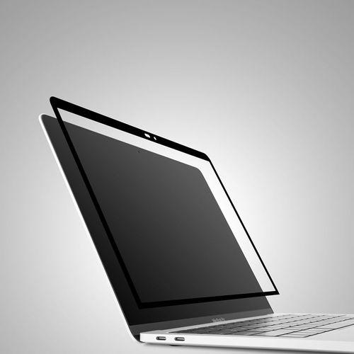 Folia Matowa Moshi iVisor do Macbook Pro, Macbook Air 13 na Arena.pl