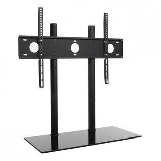ART Ministolik/stojak + uchwyt do TV 32-65 cali 50 kg SD-32