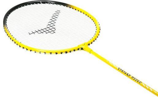 Rakietka do badmintona Allright Striker 3000