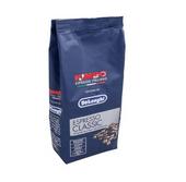 Kawa Delonghi Kimbo Espresso Classic 1KG do 3/2021