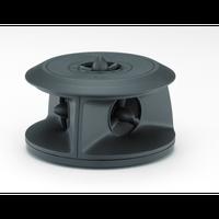 3D Combosonic odstraszacz gryzoni insektów - kuny - szczury - szopy