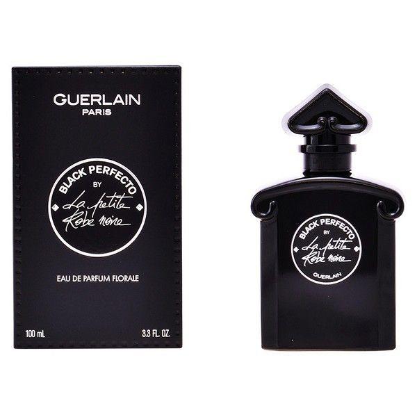 30de8f39a60 Perfumy Damskie La Petite Robe Noire Black Perfecto Guerlain EDP zdjęcie 5