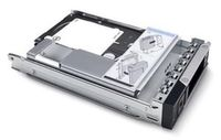 """Dysk Twardy Dell 1.2 Tb 2.5"""" 400-Bjrs"""