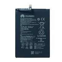 Bateria LG BL-T13 LG G Pad Tablet 10.1 bulk 8000mAh