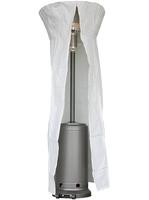 Pokrowiec na parasol grzewczy -  Promiennik