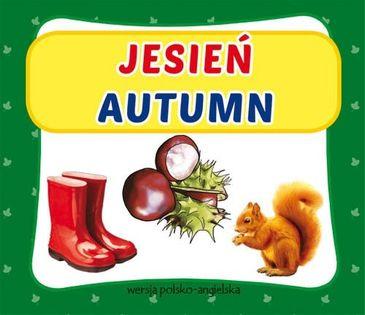 Jesień. Autumn