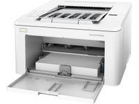 HP Inc. LaserJet PRO M203dn G3Q46A