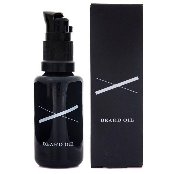Pan Drwal Premium X olejek do brody - 30 ml zdjęcie 1