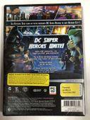 Lego Batman 2 PC - PL Nowa BOX Płyta zdjęcie 5