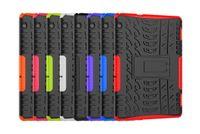 etui pancerne Huawei Mediapad T5 10 10.1 + szkło AGS2-W09 AGS2-W19