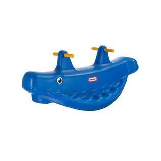 Lumarko Niebieski Bujak Wieloryb Na Biegunach!