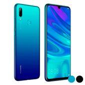 "Smartfony Huawei P Smart 2019 4G 6,2"" FHD OC 3 GB RAM 64 GB Niebieski"