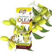 Olej z Miodoli Indyjskiej NEEM rafinowany 50 ml ETJA