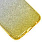Etui Bumper Apple iPhone 7/8