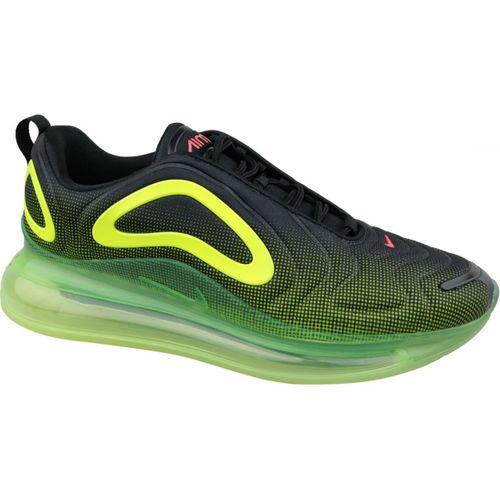 Buty Nike Air Max 720 M AO2924 008 r.41