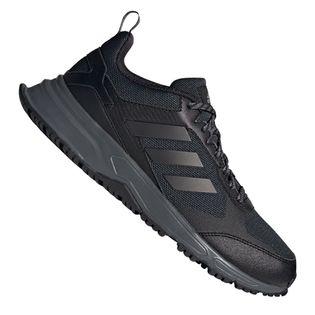 Buty biegowe adidas Rockadia Trail 3.0 M r.45 1/3