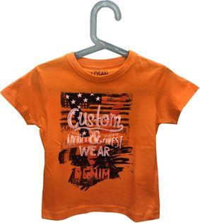 LOSAN T-shirt z nadrukiem rozmiar 3 482263