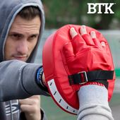Rękawica Bokserska BTK